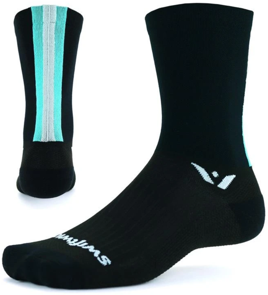Swiftwick Vision Six Euro
