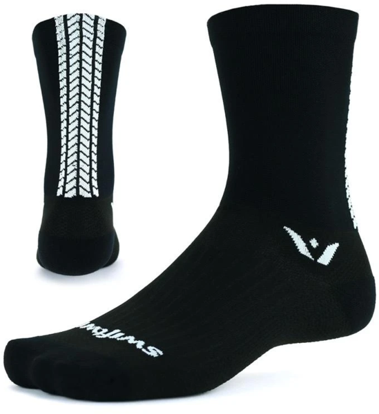 Swiftwick Vision Six Knobbies