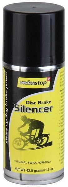 SwissStop Disc Brake Silencer Spray