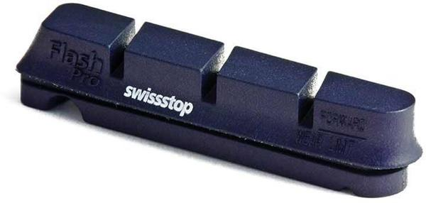 SwissStop FlashPro BXP Model: BXP