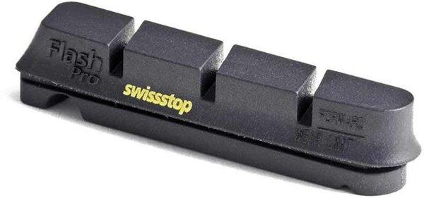 SwissStop FlashPro Black Prince