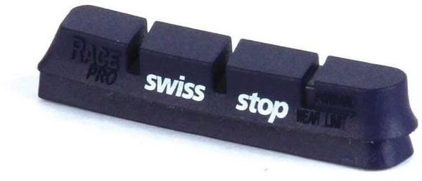 SwissStop RacePro BXP