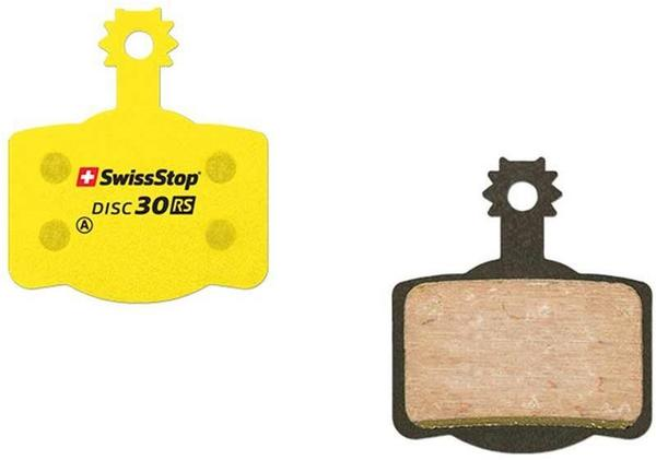 SwissStop Disc 30 RS Model: Disc 30 RS