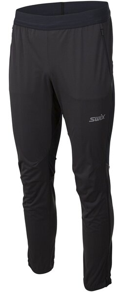 Swix Cross Pants Men's