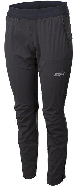 Swix Cross Pants Women's