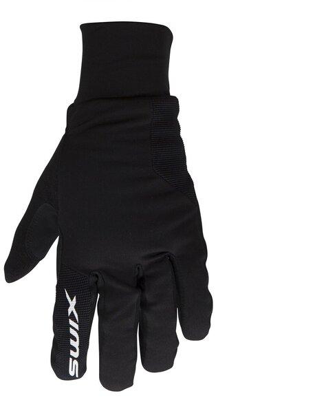 Swix Lynx Glove Juniors