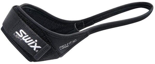 Swix Pro Fit 3D Handle Straps