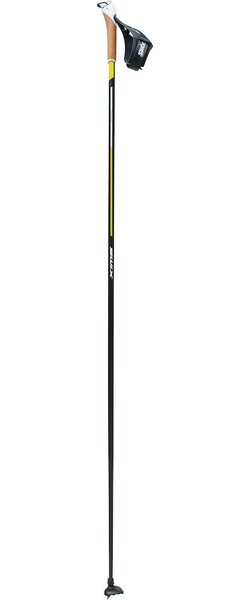 Swix Quantum 5 Pole