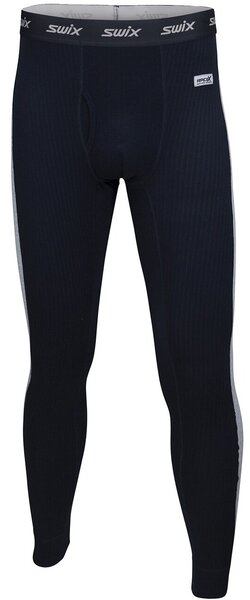 Swix RaceX Bodyw Pants