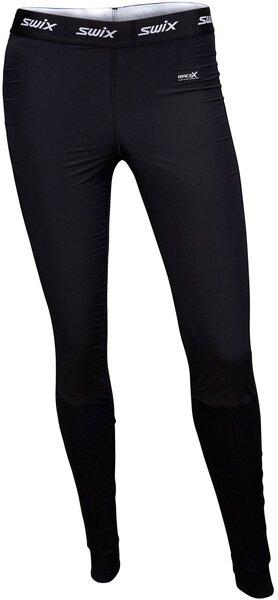 Swix Women's RaceX Bodywear Windstopper Pants