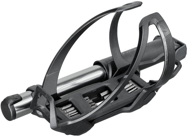 Syncros Matchbox Coupe Bottle Cage HP2.0 Integrated