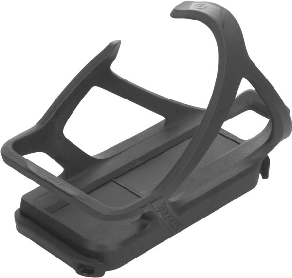 Syncros Matchbox Tailor Bottle Cage Integrated - Left