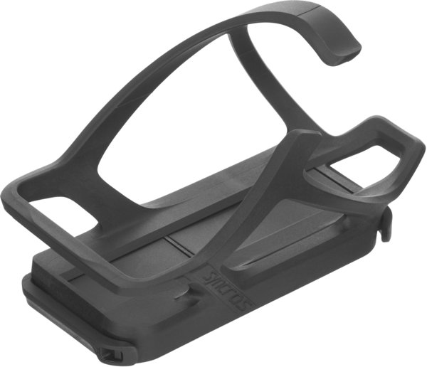 Syncros Matchbox Tailor Bottle Cage Integrated - Right