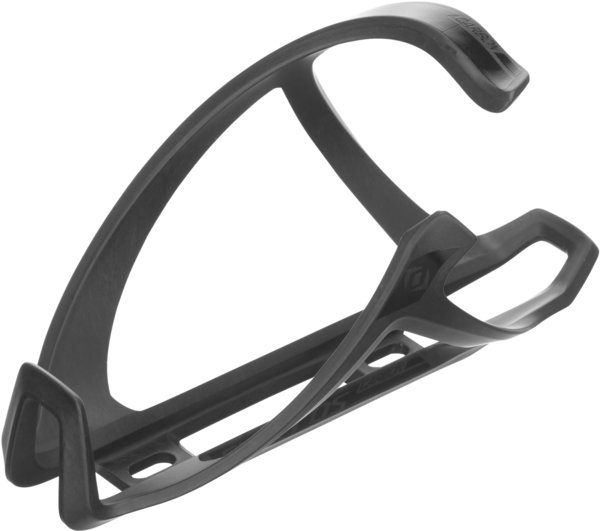 Syncros Tailor Bottle Cage 1.0 - Right Color: Black Matt
