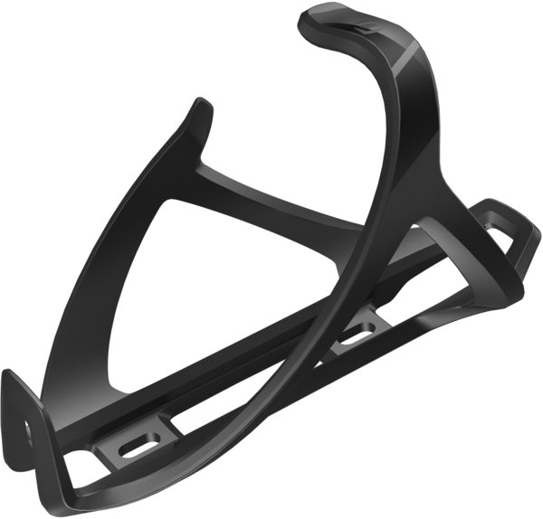Syncros Tailor Bottle Cage 2.0 - Left
