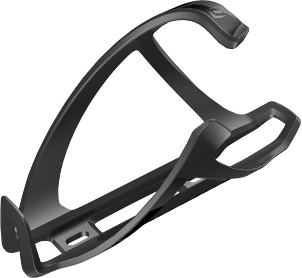 Syncros Tailor Bottle Cage 2.0 - Right Color: Black Matt