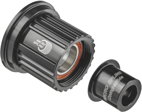 Syncros MTB Rotorkit Shim XTR Silv SL
