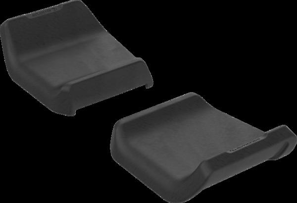 Syncros Plasma 6 Arm Pads