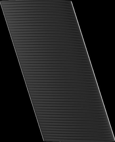 Syncros Plasma 6 Blade