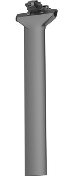 Syncros Plasma 6 Duncan 1.0 TRI Seatpost