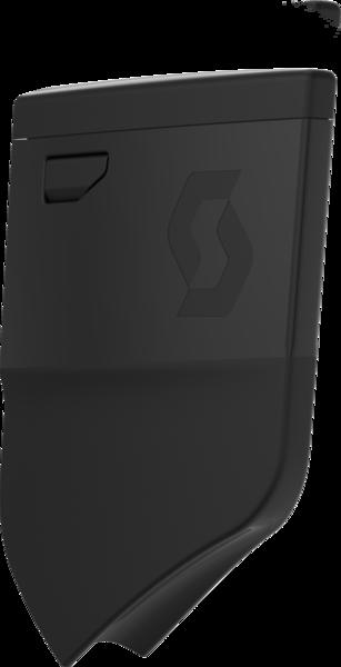 Syncros Plasma 6 Storage Box