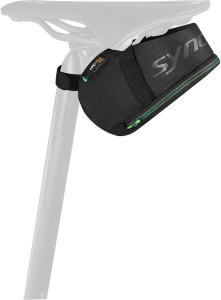 Syncros Saddle Bag HiVol 600