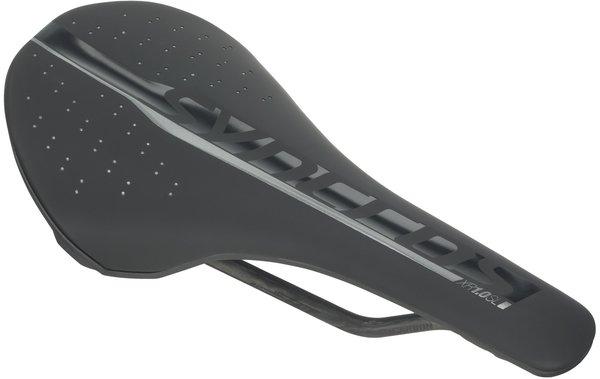 Syncros XR1.0 Carbon SL Saddle