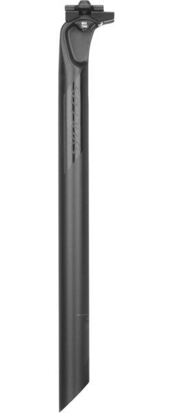 Syncros FL1.0 SL Carbon Seatpost - 10mm Offset