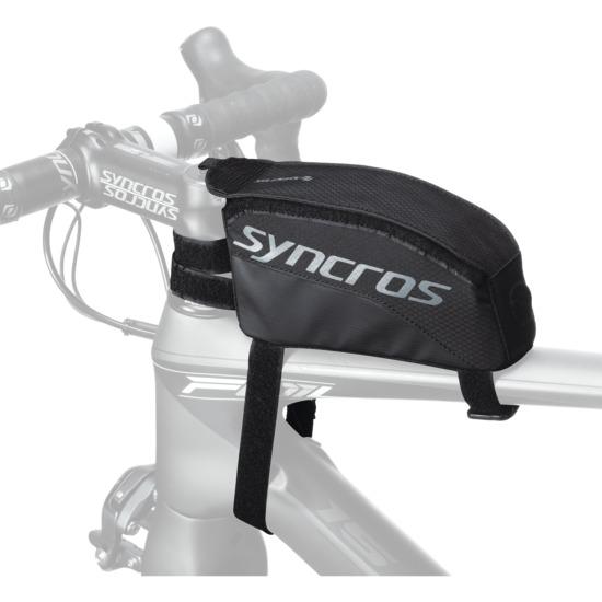 Syncros Syncros Frame Nutrition Saddle Bag