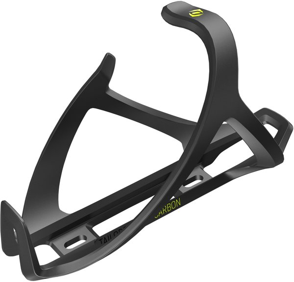 Syncros Tailor Cage 1.0 Left Bottle Cage