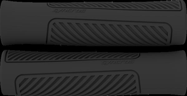 Syncros XC Grips