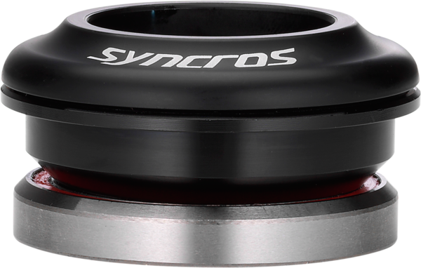 Syncros ZS44/28.6|IS46/34 Headset