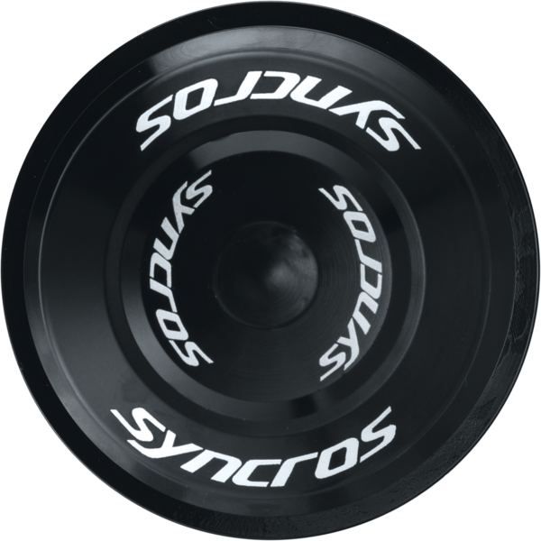 Syncros ZS44/28.6|ZS55/40 Headset