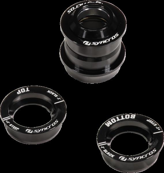 Syncros ZS49/28.6|EC49/30 Headset
