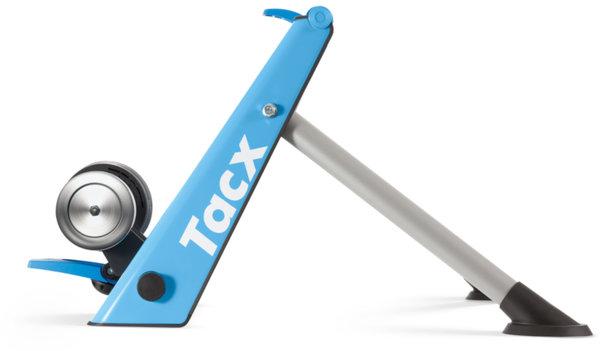 Tacx Blue Twist