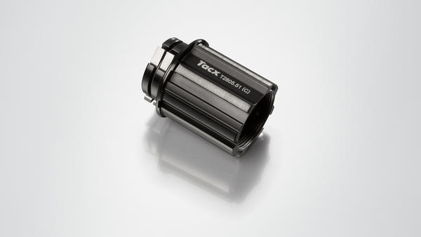Tacx Direct Drive Freehub Body, Campagnolo