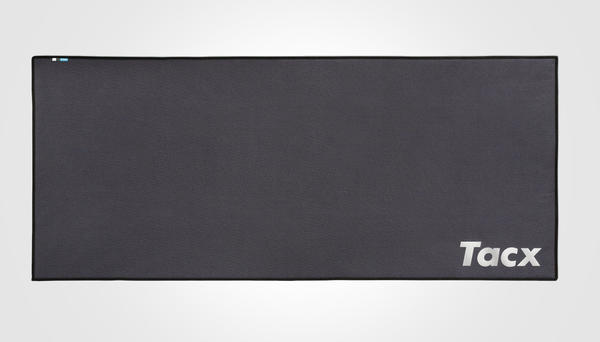 Tacx Foldable Trainer Mat