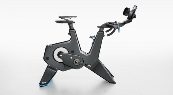 Tacx NEO Bike Smart