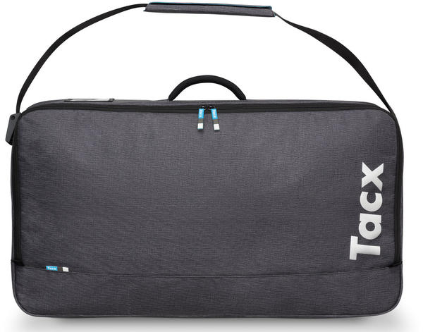 Tacx Roller Bag