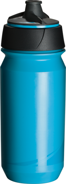 Tacx Shanti Color | Size: Blue | 500ml