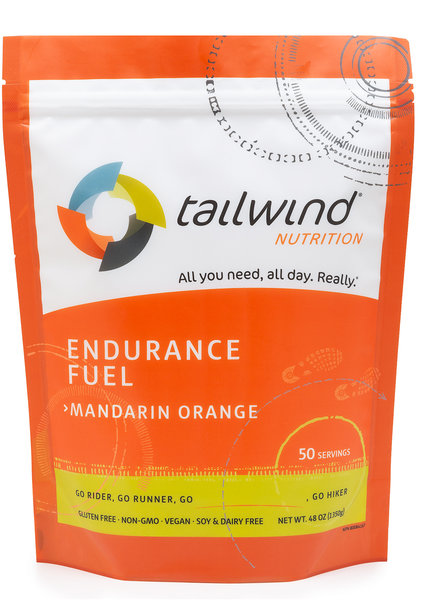 Tailwind Nutrition Endurance Fuel