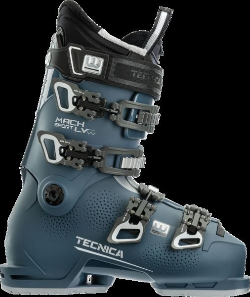 Tecnica Mach Sport LV 75 W