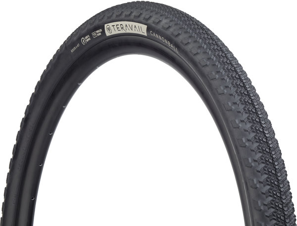 Teravail Cannonball 650 Tire