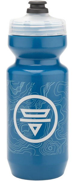 Teravail Purist Water Bottle
