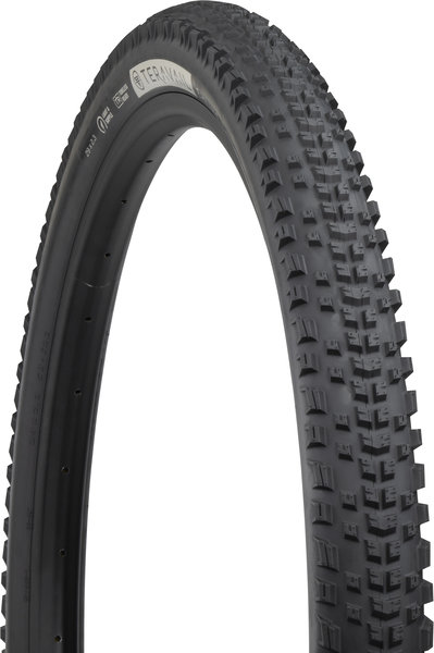 Teravail EhLine 29-inch Tubeless-Ready