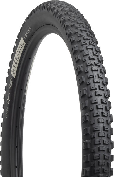 Teravail Honcho 27.5-inch Tubeless-Ready