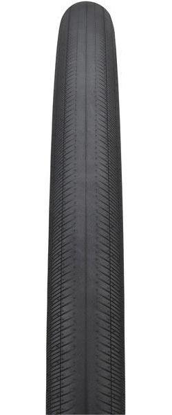 Teravail Rampart Tire 650B