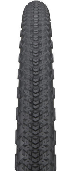 Teravail Sparwood 29-inch Tubeless Color: Black