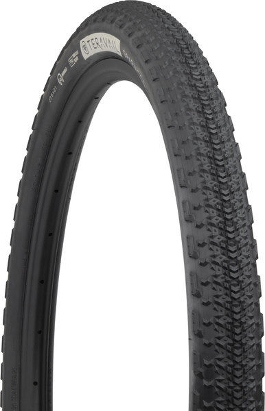 Teravail Sparwood 27.5-inch Tubeless-Ready