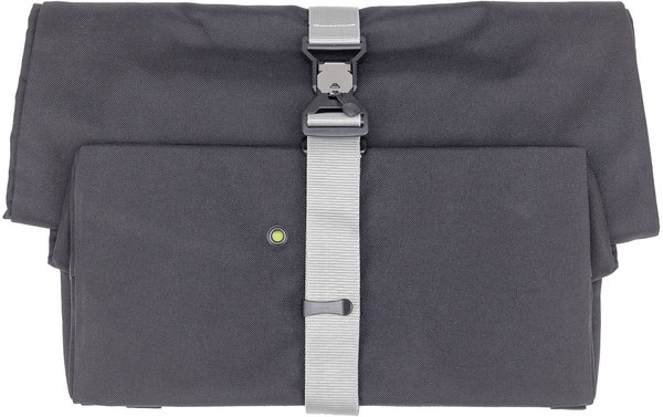 Tern Cargo Hold 37 Panniers Color: Black